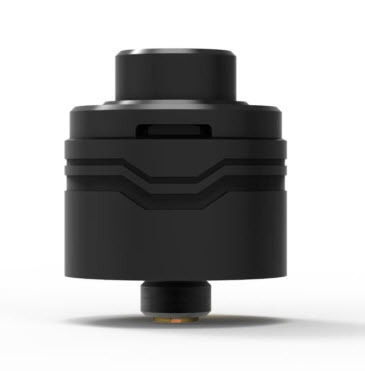 The DIGGIE RDA by Ultima Vape