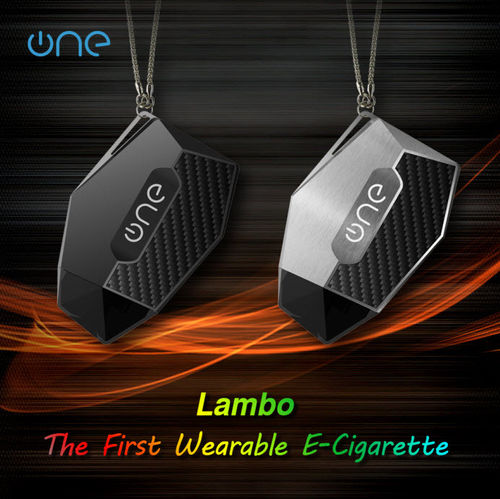 ONE VAPE LAMBO KIT