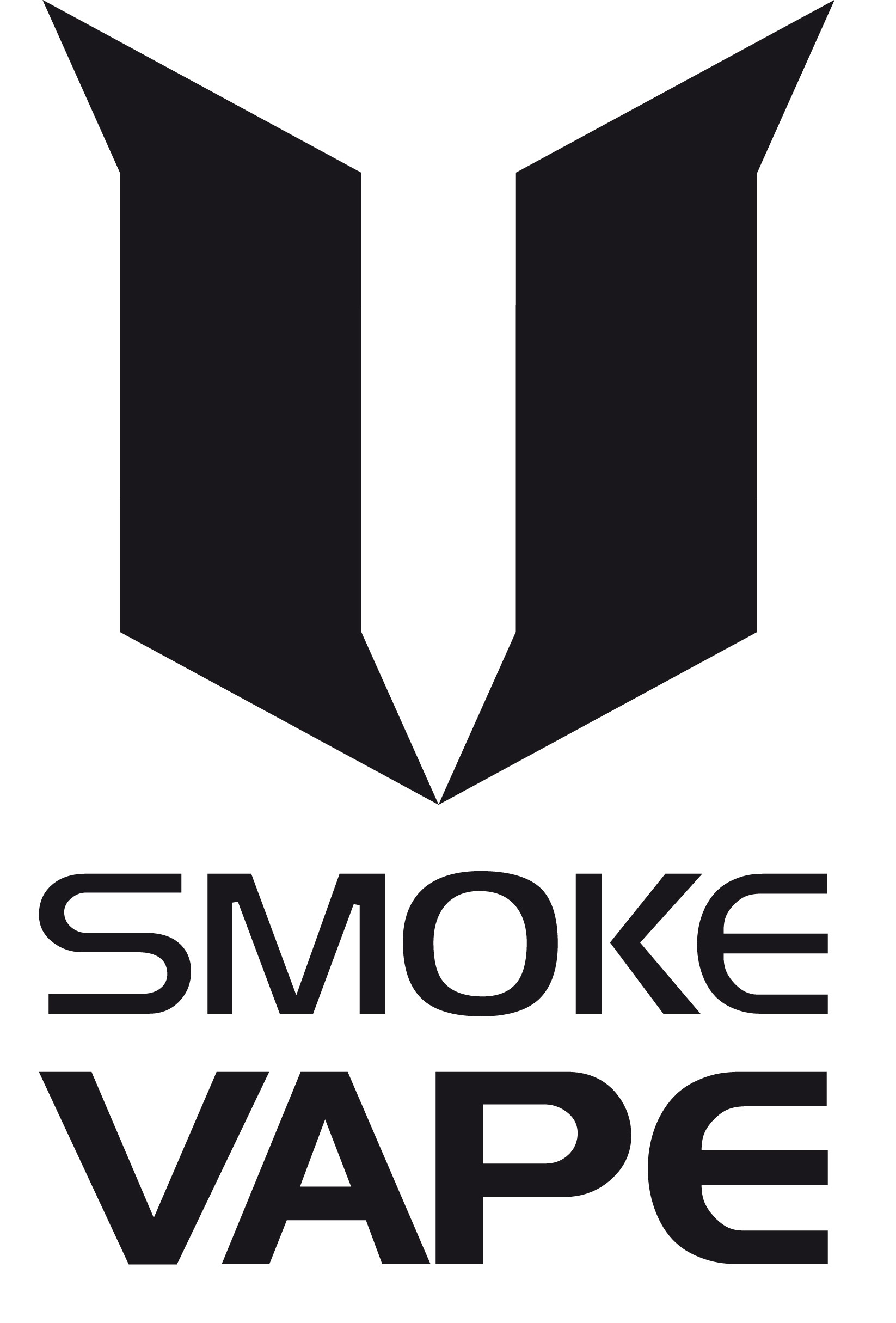 Logo_Smokevape_NEW